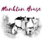 Monkton House Logo